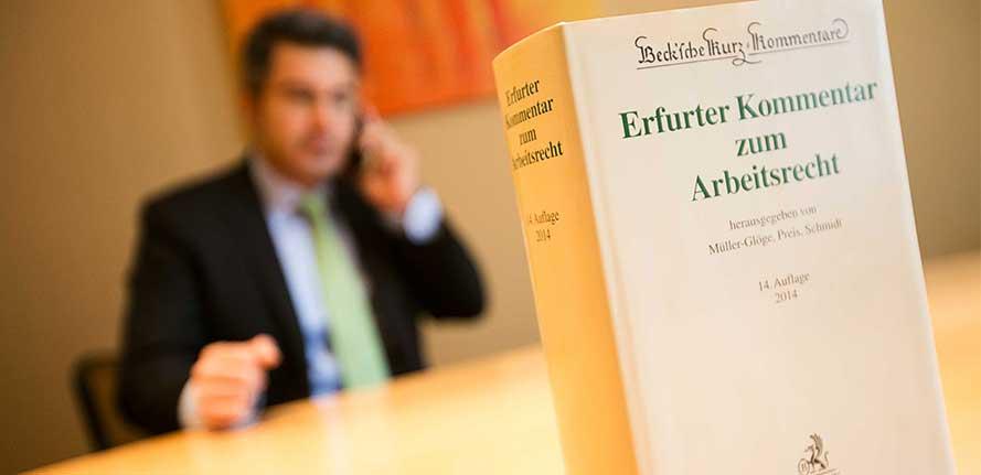 Rechtsanwalt Für Arbeitsrecht In Hannover Akmaz Arbeitsrecht Hannover