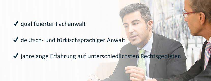 Ihr Fachwanwalt Für Hannover Misburg Nord Die Kanzlei Akmaz Und